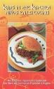 Kids in the Kitchen/Ninos En La Cocina: An English-Spanish Cookbook