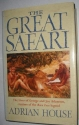 THE GREAT SAFARI - The Lives of George and Joy Adamson