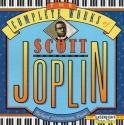 Complete Works Of Scott Joplin, Vol. 2
