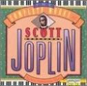 The Complete Works of Scott Joplin, Vol. 3