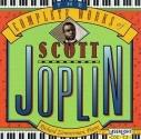The Complete Works of Scott Joplin