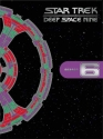 Star Trek Deep Space Nine - The Complete Sixth Season