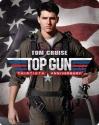 Top Gun: 30th Anniversary Steelbook  [Blu-ray]