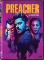 Preacher  - Season 02