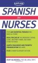 Spanish for Nurses