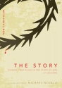 The Story, Teen Curriculum: Finding Your Place in the Story of God