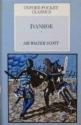 Ivanhoe (Oxford Pocket Classics)