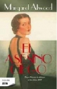 EL ASESINO CIEGO (Bolsillo Zeta Narrativa Extranjera) (Spanish Edition)