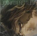 That Girl +  2 Bonus Tracks