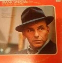 What is This Thing Called Love & The Night We Called It a Day - Special Value Double Play - Frank Sinatra [Vinyl LP Records]