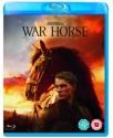 War Horse [Blu-ray]