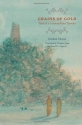Grains of Gold: Tales of a Cosmopolitan Traveler (Buddhism and Modernity)