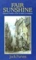 Fair Sunshine: Character Studies of the Scottish Covenanters