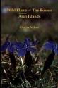 Wild Plants of the Burren & The Aran Islands: A Field Guide