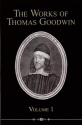 Works of Thomas Goodwin