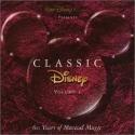 Classic Disney V.1
