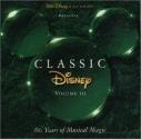 Classic Disney V.3