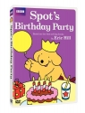 Spot: Spot's Birthday Party