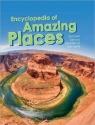 Encyclopedia of Amazing Places