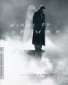 Wings of Desire  [Blu-ray]