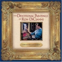 A Brush with God's Word: The Devotional Paintings of Ron DiCianni