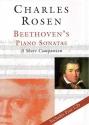 Beethoven`s Piano Sonatas: A Short Companion