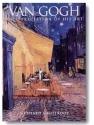 Van Gogh: An Appreciation of His Art (Great Masters)