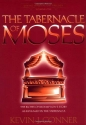 The Tabernacle of Moses: The Riches of Redemption's Story as Revealed in the Tabernacle
