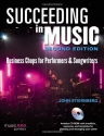 Succeeding in Music: Music Pro Guides