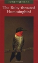 The Ruby-throated Hummingbird (Corrie Herring Hooks Series)
