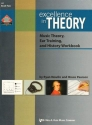L62 - Excellence In Theory - Book 2