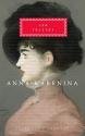 Anna Karenina (Everyman's Library)