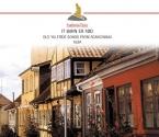 It Bar Ern Fod: Old Yuletide Songs from Scandinavi