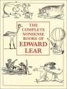 The Complete Nonsense Book
