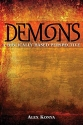 Demons: A Biblically Based Perspective (2nd Edition)