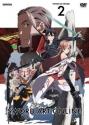 Sword Art Online  DVD 2: Aincrad Part 2