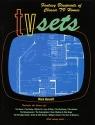 TV Sets: Fantasy Blueprints of Classic TV Homes