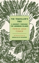 The Traveller's Tree: A Journey Through the Caribbean Islands (New York Review Books Classics)