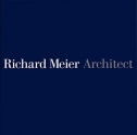Richard Meier, Architect, Vol. 5: 2004-2009