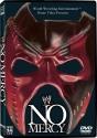 WWE - No Mercy 2002