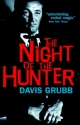 The Night of the Hunter (Film Ink Series)
