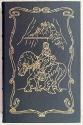 Lord Valentine's Castle (Majipoor, Book 1)