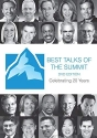Best Talks of the Summit DVD Edition: Celebrating 20 Years