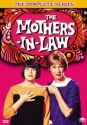 The Mothers-in-Law: The Complete Series