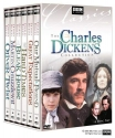 The Charles Dickens Collection, Vol. 1