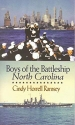 Boys of the Battleship North Carolina