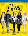 The Bling Ring [Blu-ray + Digital]