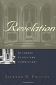 Revelation (Reformed Expository Commentary) (Reformed Expository Commentaries)