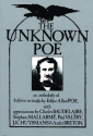 The Unknown Poe