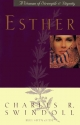 Esther, A Woman of Strength & Dignity : A Bible Study Guide